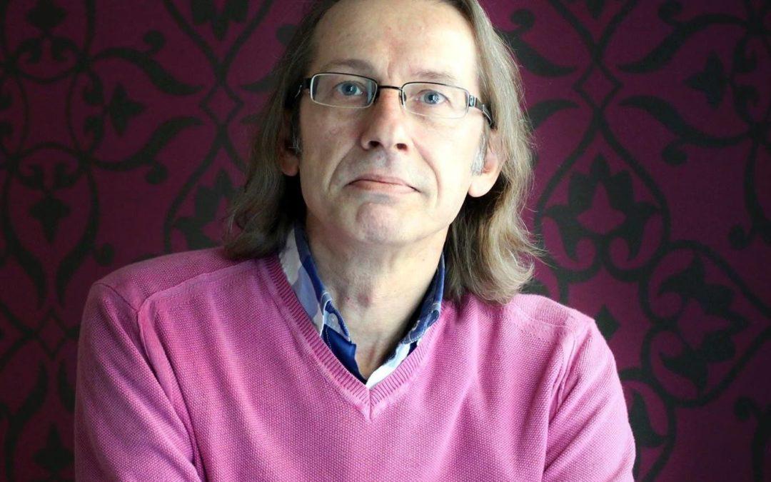 José Luis do Muiño, Domu: «El taller es marquista en la medida en la que serlo es rentable»