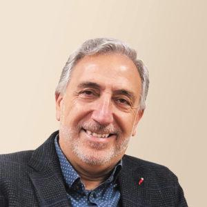 Agustín García. Director General de Recanvis Aicrag