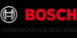 Premio Calidad y Servicio Aire Acondicionado Bosch 2018