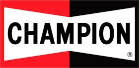 Premio Marca que Sorprende Calentadores Champion 2018