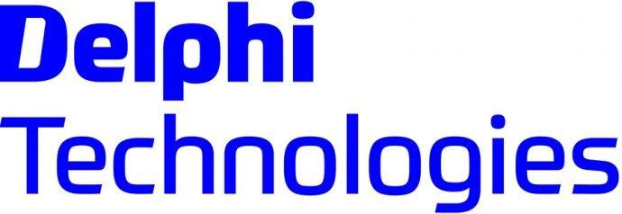 Premio Marca que Sorprende Alimentación Gasolina Diésel Delphi Tecnologies
