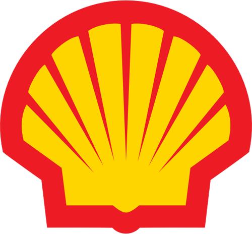 Premio Marca que Sorprende Lubricantes Shell 2018