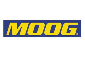 Ganador Premios Calidad y Servicio de la Posventa de Automoción 2018 Marca Que Sorprende | MOOG rótulas