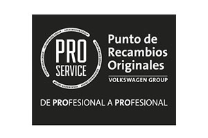 Ganador Premios Calidad y Servicio de la Posventa de Automoción 2018 Marca Que Sorprende | ProService Recambio del constructor