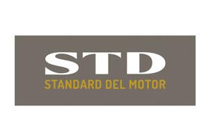 Ganador Premios Calidad y Servicio de la Posventa de Automoción 2018 | STD motores reconstruidos