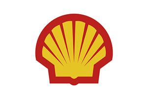 Ganador Premios Calidad y Servicio de la Posventa de Automoción 2018 Marca Que Sorprende | Shell Lubricantes