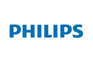 Ganador Premios Calidad y Servicio de la Posventa de Automoción 2018 | Philips Lámparas