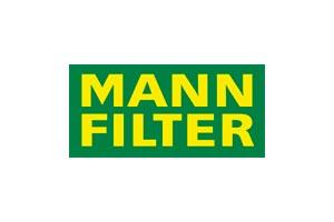 Ganador Premios Calidad y Servicio de la Posventa de Automoción 2018 | Mann Filter Filtros de aire, aceite, combustible
