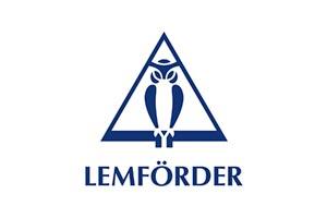 Ganador Premios Calidad y Servicio de la Posventa de Automoción 2018 |Lemförder elevalunas