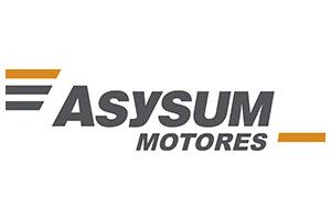 Ganador Premios Calidad y Servicio de la Posventa de Automoción 2018 Marca Que Sorprende | Asysum Motores Reconstruidos