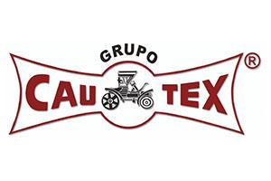Ganador Premios Calidad y Servicio de la Posventa de Automoción 2018 | Grupo Cautex Caucho Metal
