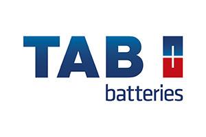 Ganador Premios Calidad y Servicio de la Posventa de Automoción 2019 Marca Que Sorprende | TAB batteries Baterías