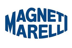 Ganador Premios Calidad y Servicio de la Posventa de Automoción 2018 Marca Que Sorprende | Magneti Marelli Alternadores y Arranques