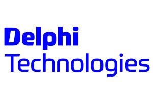 Ganador Premios Calidad y Servicio de la Posventa de Automoción 2018 Marca Que Sorprende | Delphi alimentación
