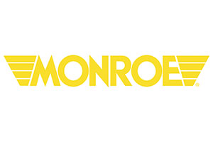 Ganador Premios Calidad y Servicio de la Posventa de Automoción 2018 | Monroe Amortiguadores