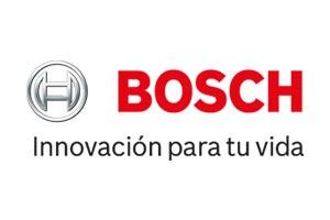 Ganador Premios Calidad y Servicio de la Posventa de Automoción 2019 Marca Que Sorprende | Bosch Centralitas electrónicas
