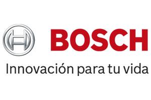 Ganador Premios Calidad y Servicio de la Posventa de Automoción 2019 Marca Que Sorprende | Frenos BOSCH