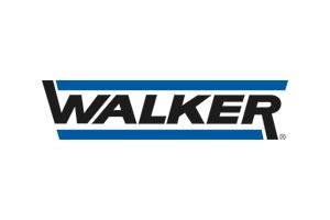 Ganador Premios Calidad y Servicio de la Posventa de Automoción 2018 Marca Que Sorprende | Walker Escapes