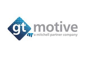 Ganador Premios Calidad y Servicio de la Posventa de Automoción 2018 | GT Motive Software de Valoración de Daños y Tasaciones