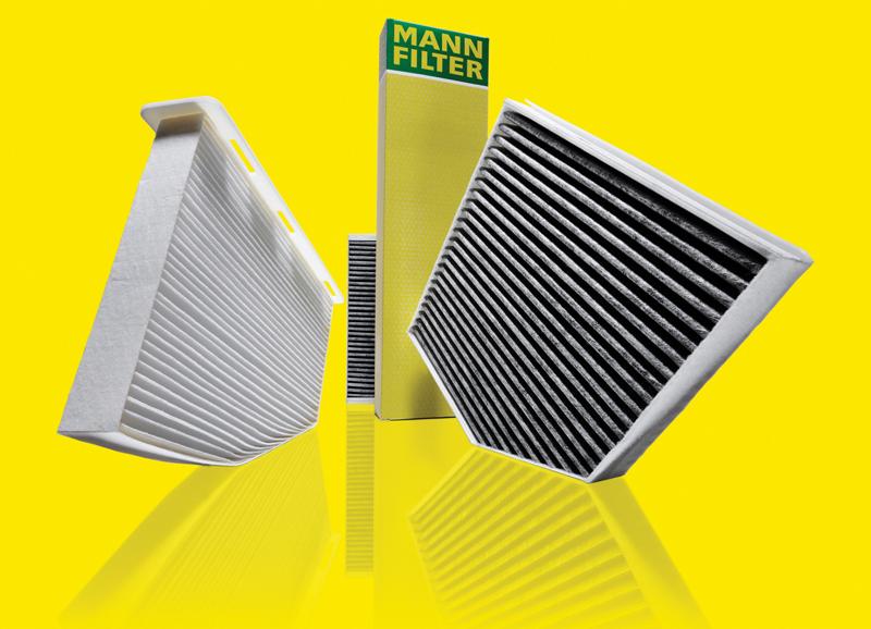 BOSCH, socio en el mantenimiento del aire acondicionado