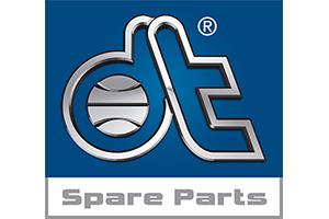 Ganador Premios Calidad y Servicio de la Posventa de Automoción 2019 Marca Que Sorprende | DT Spare Parts Cámaras de freno