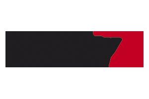 Ganador Premios Calidad y Servicio de la Posventa de Automoción 2019 | KONI Suspensión - Amortiguación