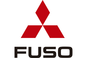 Ganador Premios Calidad y Servicio de la Posventa de Automoción 2019 Marca Que Sorprende | FUSO Alternadores y Arranques