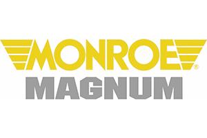 Ganador Premios Calidad y Servicio de la Posventa de Automoción 2019 | Monroe Magnum Fuelles de suspensión de cabina