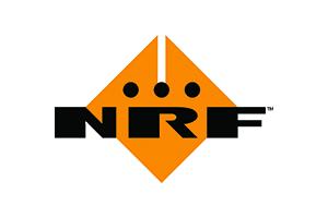 Ganador Premios Calidad y Servicio de la Posventa de Automoción 2019 Marca Que Sorprende | Radiadores NRF