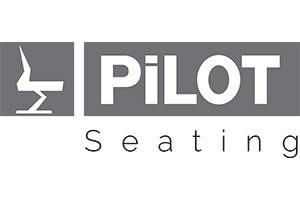 Ganador Premios Calidad y Servicio de la Posventa de Automoción 2019 Marca Que Sorprende | Pilot Butacas de conductor