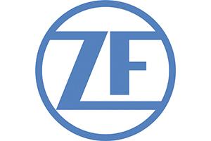 Ganador Premios Calidad y Servicio de la Posventa de Automoción 2019 | ZF Cajas de cambio
