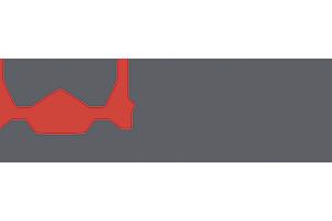 Ganador Premios Calidad y Servicio de la Posventa de Automoción 2019 Marca Que Sorprende | Airtech Fuelles de suspensión neumática