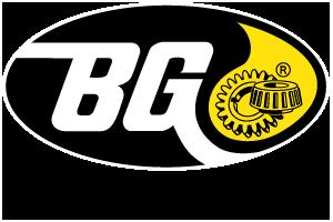 Ganador Premios Calidad y Servicio de la Posventa de Automoción 2019 Marca Que Sorprende | BG Products Productos Químicos