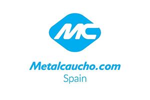 Ganador Premios Calidad y Servicio de la Posventa de Automoción 2019 Marca Que Sorprende | Metalcaucho Caucho-Metal