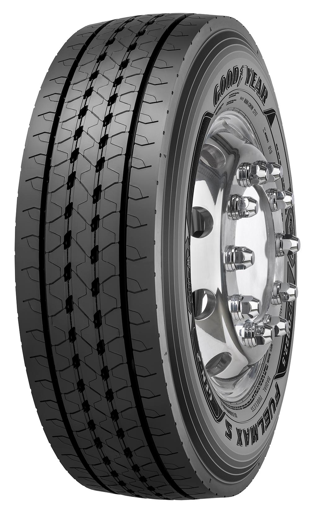 Ganador Premios Calidad y Servicio de la Posventa de Automoción 2019 Marca Que Sorprende | Neumáticos Goodyear